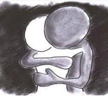 Aprenda a perdoar