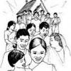 Jesus Prepara a Igreja – PARTE II