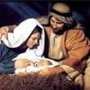 Maria, mãe de Jesus – uma serva humilde