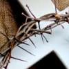 A obra salvífica de Jesus Cristo