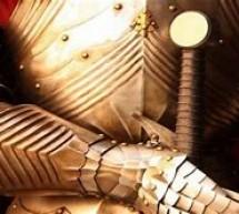 Conhecendo a armadura de Deus