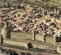 As Cidades de Refúgio