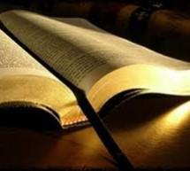 A igreja de Jesus Cristo é vitoriosa